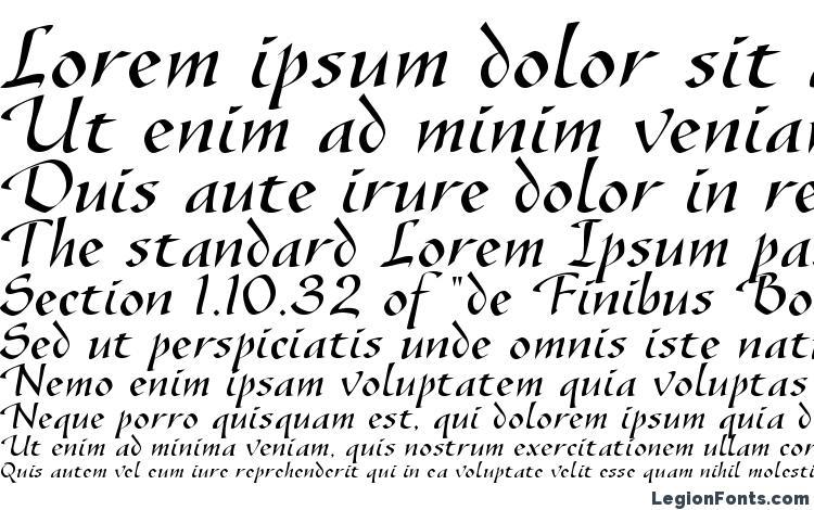 specimens Gasteur font, sample Gasteur font, an example of writing Gasteur font, review Gasteur font, preview Gasteur font, Gasteur font