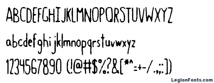glyphs Gastro intestinal confluent font, сharacters Gastro intestinal confluent font, symbols Gastro intestinal confluent font, character map Gastro intestinal confluent font, preview Gastro intestinal confluent font, abc Gastro intestinal confluent font, Gastro intestinal confluent font