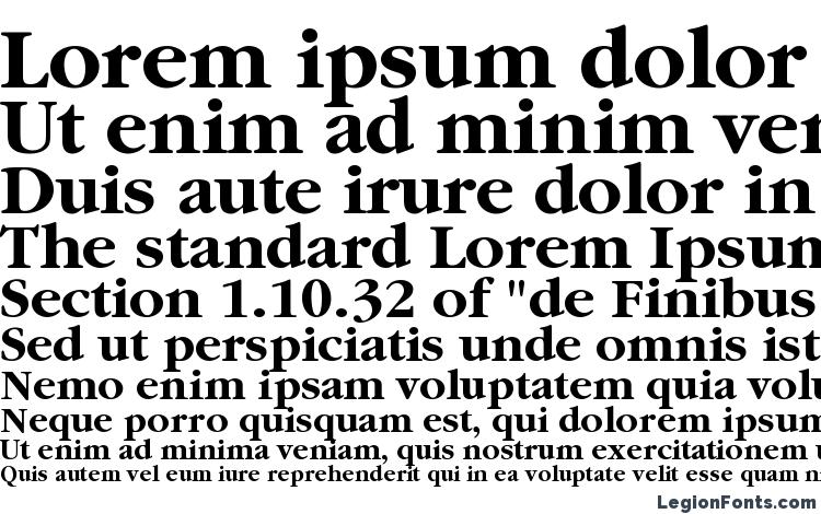 specimens Gatineau bold font, sample Gatineau bold font, an example of writing Gatineau bold font, review Gatineau bold font, preview Gatineau bold font, Gatineau bold font