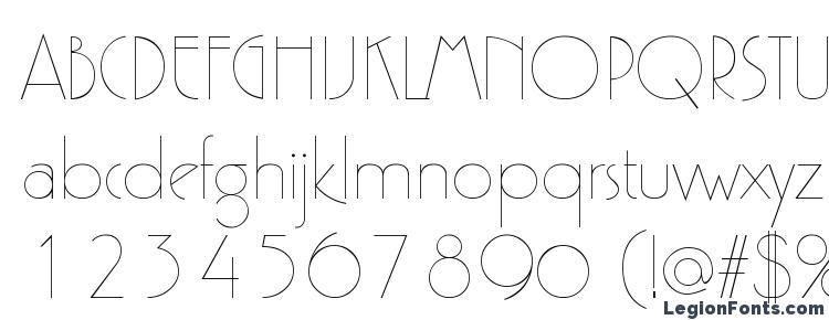 glyphs Gatsby Regular font, сharacters Gatsby Regular font, symbols Gatsby Regular font, character map Gatsby Regular font, preview Gatsby Regular font, abc Gatsby Regular font, Gatsby Regular font