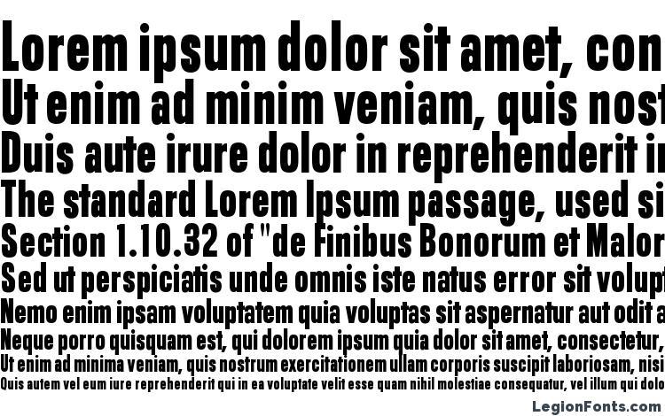 образцы шрифта Gautane, образец шрифта Gautane, пример написания шрифта Gautane, просмотр шрифта Gautane, предосмотр шрифта Gautane, шрифт Gautane