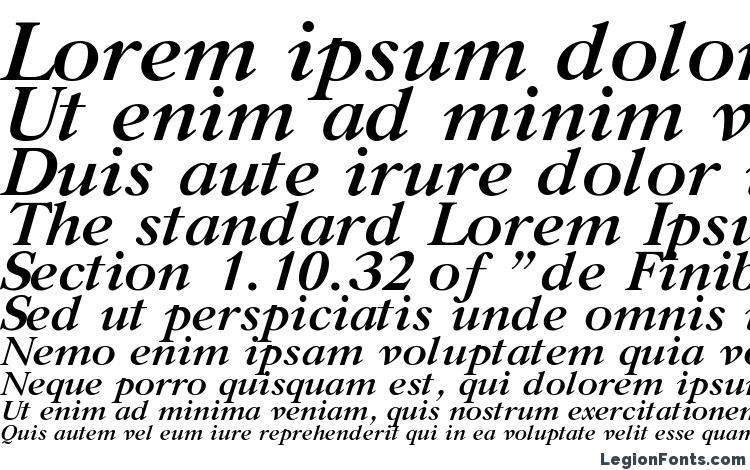 образцы шрифта Gazeta Titul Bold Italic.001.001, образец шрифта Gazeta Titul Bold Italic.001.001, пример написания шрифта Gazeta Titul Bold Italic.001.001, просмотр шрифта Gazeta Titul Bold Italic.001.001, предосмотр шрифта Gazeta Titul Bold Italic.001.001, шрифт Gazeta Titul Bold Italic.001.001