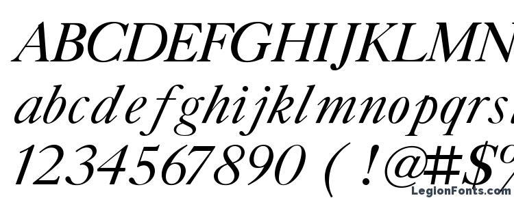 glyphs Gazetatitulc italic font, сharacters Gazetatitulc italic font, symbols Gazetatitulc italic font, character map Gazetatitulc italic font, preview Gazetatitulc italic font, abc Gazetatitulc italic font, Gazetatitulc italic font
