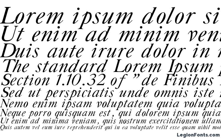 specimens Gazetatitulc italic font, sample Gazetatitulc italic font, an example of writing Gazetatitulc italic font, review Gazetatitulc italic font, preview Gazetatitulc italic font, Gazetatitulc italic font