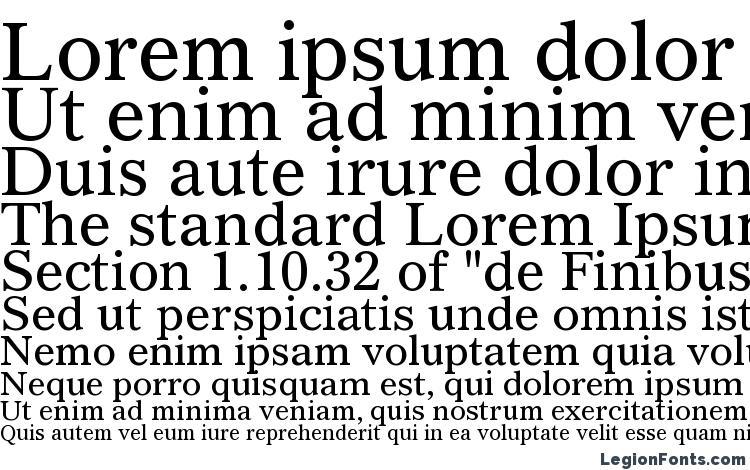 образцы шрифта Gazette LT Roman, образец шрифта Gazette LT Roman, пример написания шрифта Gazette LT Roman, просмотр шрифта Gazette LT Roman, предосмотр шрифта Gazette LT Roman, шрифт Gazette LT Roman