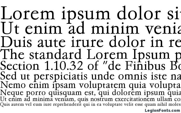 specimens Gc05002t font, sample Gc05002t font, an example of writing Gc05002t font, review Gc05002t font, preview Gc05002t font, Gc05002t font