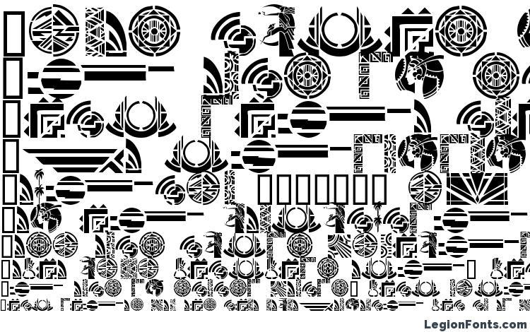 Art Nouveau Font Free Download Mac