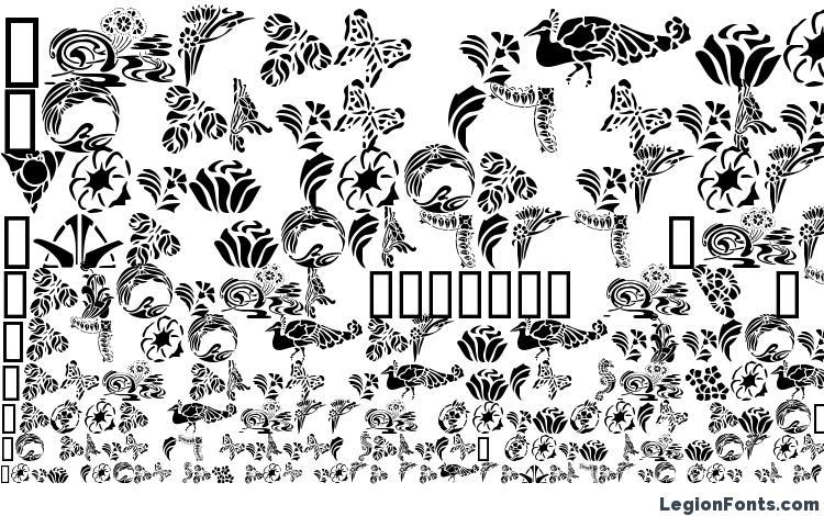 образцы шрифта GE Art Noveau, образец шрифта GE Art Noveau, пример написания шрифта GE Art Noveau, просмотр шрифта GE Art Noveau, предосмотр шрифта GE Art Noveau, шрифт GE Art Noveau