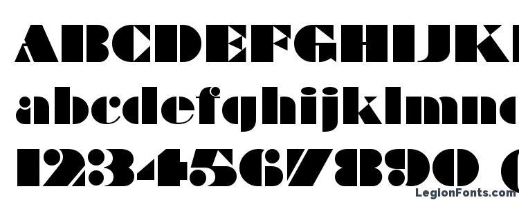 glyphs GE Bravo font, сharacters GE Bravo font, symbols GE Bravo font, character map GE Bravo font, preview GE Bravo font, abc GE Bravo font, GE Bravo font