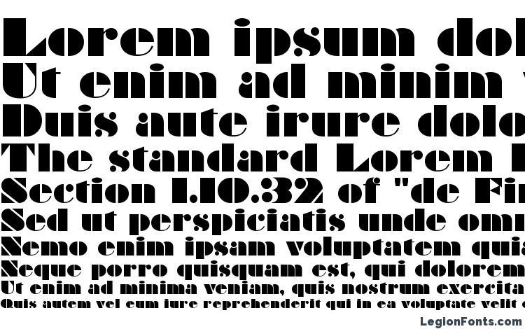 specimens GE Bravo font, sample GE Bravo font, an example of writing GE Bravo font, review GE Bravo font, preview GE Bravo font, GE Bravo font