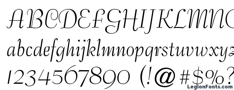 glyphs Ge coterie script normal font, сharacters Ge coterie script normal font, symbols Ge coterie script normal font, character map Ge coterie script normal font, preview Ge coterie script normal font, abc Ge coterie script normal font, Ge coterie script normal font