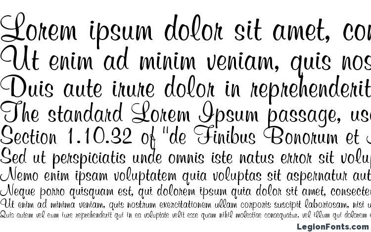 specimens GE Curviture font, sample GE Curviture font, an example of writing GE Curviture font, review GE Curviture font, preview GE Curviture font, GE Curviture font
