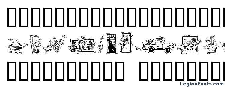 glyphs GE Deco Traveler font, сharacters GE Deco Traveler font, symbols GE Deco Traveler font, character map GE Deco Traveler font, preview GE Deco Traveler font, abc GE Deco Traveler font, GE Deco Traveler font