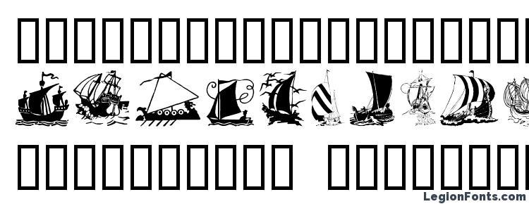 glyphs GE Ships Ahoy font, сharacters GE Ships Ahoy font, symbols GE Ships Ahoy font, character map GE Ships Ahoy font, preview GE Ships Ahoy font, abc GE Ships Ahoy font, GE Ships Ahoy font