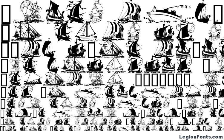 specimens GE Ships Ahoy font, sample GE Ships Ahoy font, an example of writing GE Ships Ahoy font, review GE Ships Ahoy font, preview GE Ships Ahoy font, GE Ships Ahoy font