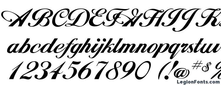 glyphs GE Signature Script font, сharacters GE Signature Script font, symbols GE Signature Script font, character map GE Signature Script font, preview GE Signature Script font, abc GE Signature Script font, GE Signature Script font
