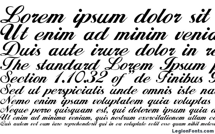 specimens GE Signature Script font, sample GE Signature Script font, an example of writing GE Signature Script font, review GE Signature Script font, preview GE Signature Script font, GE Signature Script font