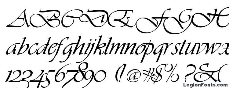 глифы шрифта GE VibrantScript, символы шрифта GE VibrantScript, символьная карта шрифта GE VibrantScript, предварительный просмотр шрифта GE VibrantScript, алфавит шрифта GE VibrantScript, шрифт GE VibrantScript