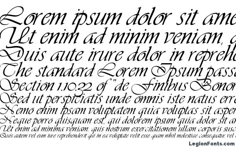 образцы шрифта GE VibrantScript, образец шрифта GE VibrantScript, пример написания шрифта GE VibrantScript, просмотр шрифта GE VibrantScript, предосмотр шрифта GE VibrantScript, шрифт GE VibrantScript