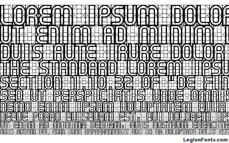 specimens Gear font, sample Gear font, an example of writing Gear font, review Gear font, preview Gear font, Gear font