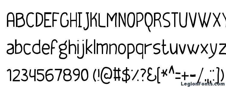 glyphs Geeker thin font, сharacters Geeker thin font, symbols Geeker thin font, character map Geeker thin font, preview Geeker thin font, abc Geeker thin font, Geeker thin font