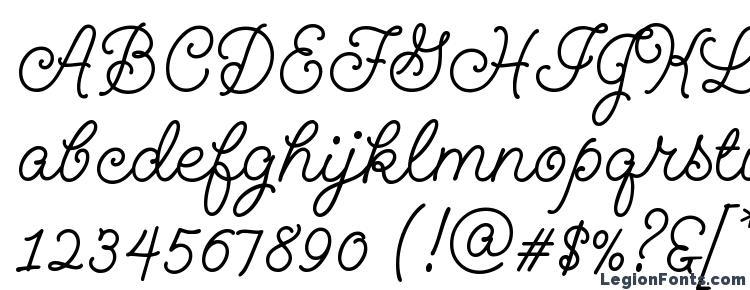 глифы шрифта Geeohhmkbold, символы шрифта Geeohhmkbold, символьная карта шрифта Geeohhmkbold, предварительный просмотр шрифта Geeohhmkbold, алфавит шрифта Geeohhmkbold, шрифт Geeohhmkbold