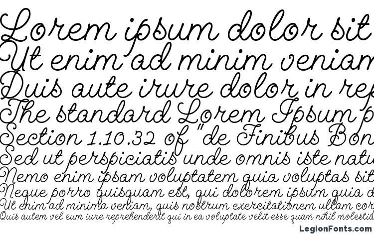 образцы шрифта Geeohhmkbold, образец шрифта Geeohhmkbold, пример написания шрифта Geeohhmkbold, просмотр шрифта Geeohhmkbold, предосмотр шрифта Geeohhmkbold, шрифт Geeohhmkbold