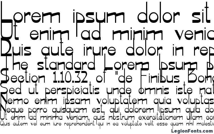 образцы шрифта Geisha, образец шрифта Geisha, пример написания шрифта Geisha, просмотр шрифта Geisha, предосмотр шрифта Geisha, шрифт Geisha
