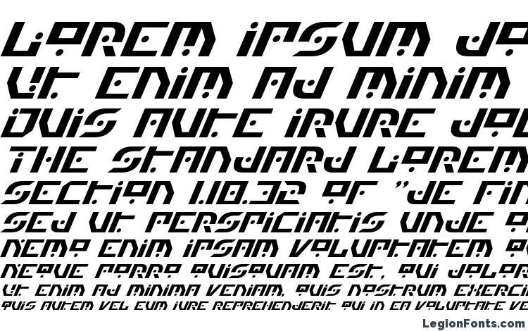 образцы шрифта Generation Nth Italic, образец шрифта Generation Nth Italic, пример написания шрифта Generation Nth Italic, просмотр шрифта Generation Nth Italic, предосмотр шрифта Generation Nth Italic, шрифт Generation Nth Italic