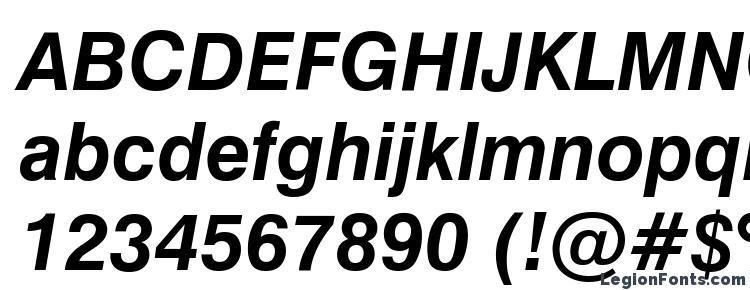 глифы шрифта Geneva bold oblique, символы шрифта Geneva bold oblique, символьная карта шрифта Geneva bold oblique, предварительный просмотр шрифта Geneva bold oblique, алфавит шрифта Geneva bold oblique, шрифт Geneva bold oblique