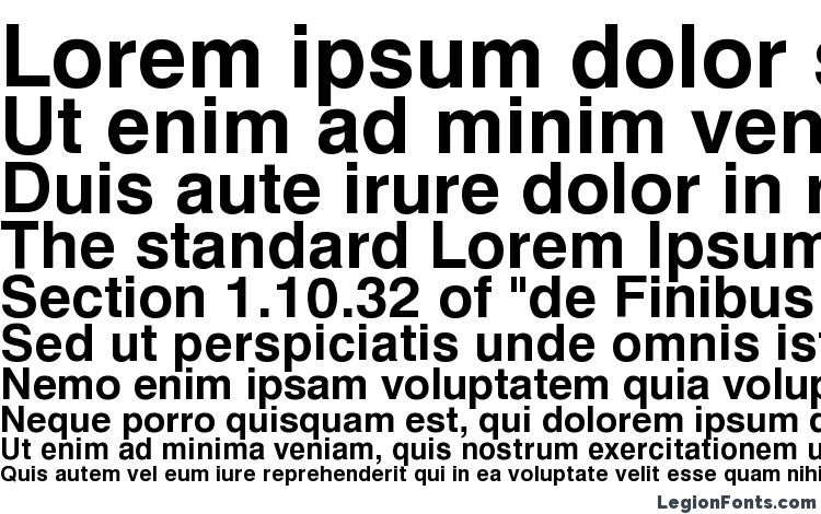 образцы шрифта Geneva bold, образец шрифта Geneva bold, пример написания шрифта Geneva bold, просмотр шрифта Geneva bold, предосмотр шрифта Geneva bold, шрифт Geneva bold