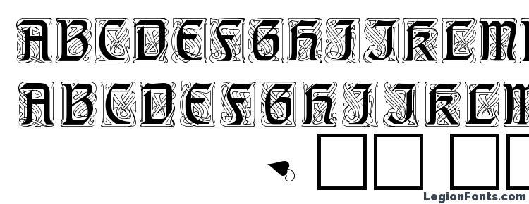 glyphs Geniocapsssk regular font, сharacters Geniocapsssk regular font, symbols Geniocapsssk regular font, character map Geniocapsssk regular font, preview Geniocapsssk regular font, abc Geniocapsssk regular font, Geniocapsssk regular font