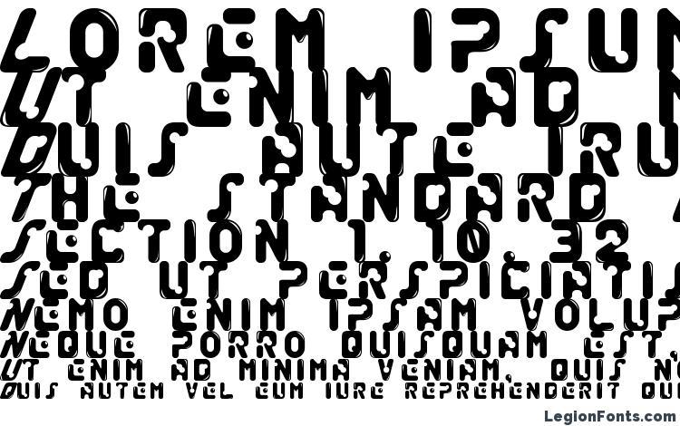 образцы шрифта Genocide rmx, образец шрифта Genocide rmx, пример написания шрифта Genocide rmx, просмотр шрифта Genocide rmx, предосмотр шрифта Genocide rmx, шрифт Genocide rmx