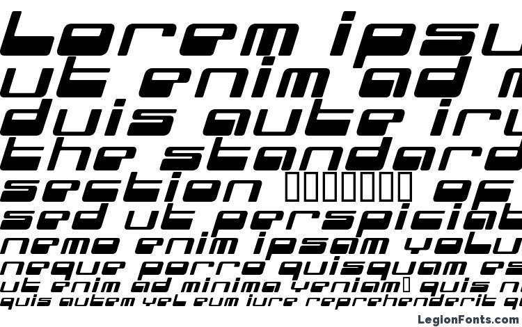 specimens Genotype font, sample Genotype font, an example of writing Genotype font, review Genotype font, preview Genotype font, Genotype font