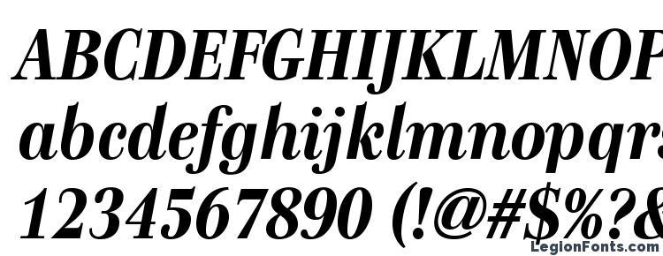 глифы шрифта GenreMedium BoldItalic, символы шрифта GenreMedium BoldItalic, символьная карта шрифта GenreMedium BoldItalic, предварительный просмотр шрифта GenreMedium BoldItalic, алфавит шрифта GenreMedium BoldItalic, шрифт GenreMedium BoldItalic