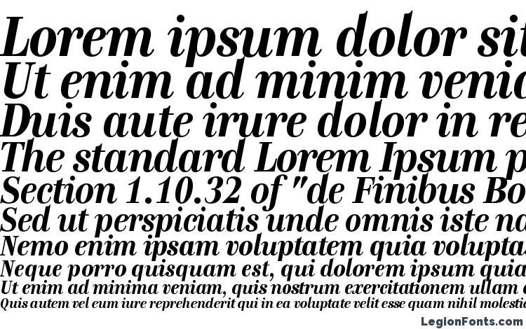 specimens GenreMedium BoldItalic font, sample GenreMedium BoldItalic font, an example of writing GenreMedium BoldItalic font, review GenreMedium BoldItalic font, preview GenreMedium BoldItalic font, GenreMedium BoldItalic font