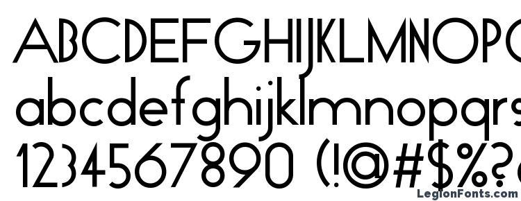 глифы шрифта Geo Regular, символы шрифта Geo Regular, символьная карта шрифта Geo Regular, предварительный просмотр шрифта Geo Regular, алфавит шрифта Geo Regular, шрифт Geo Regular