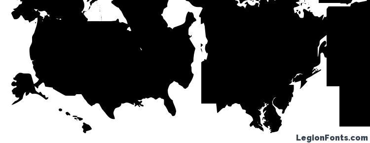 glyphs GeoBats font, сharacters GeoBats font, symbols GeoBats font, character map GeoBats font, preview GeoBats font, abc GeoBats font, GeoBats font