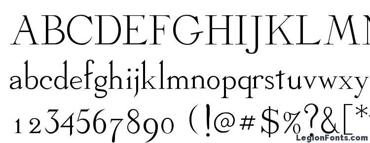 глифы шрифта Georgian, символы шрифта Georgian, символьная карта шрифта Georgian, предварительный просмотр шрифта Georgian, алфавит шрифта Georgian, шрифт Georgian