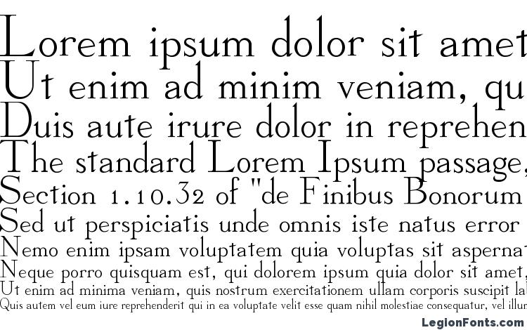 specimens Georgian font, sample Georgian font, an example of writing Georgian font, review Georgian font, preview Georgian font, Georgian font