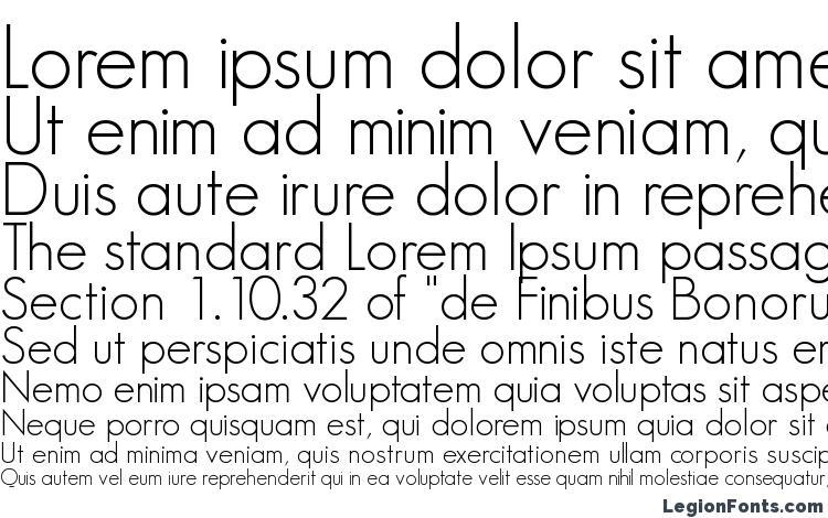 specimens GeosansLight font, sample GeosansLight font, an example of writing GeosansLight font, review GeosansLight font, preview GeosansLight font, GeosansLight font