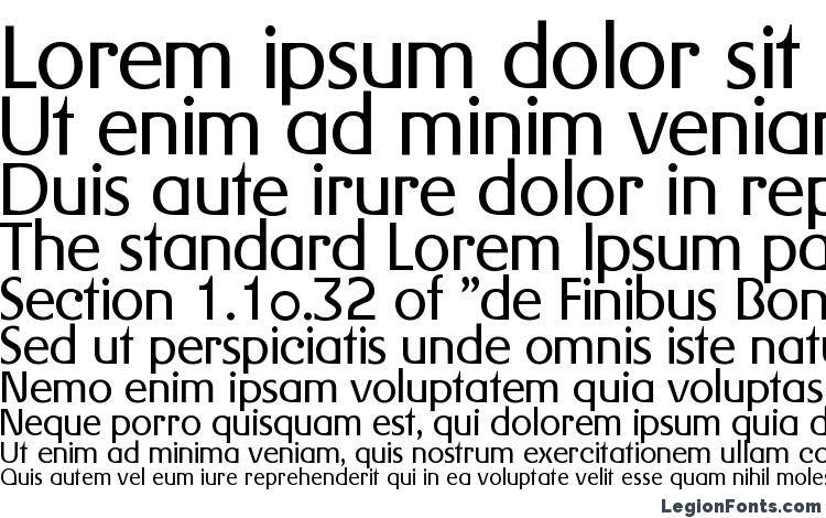 specimens GerlingLight Regular DB font, sample GerlingLight Regular DB font, an example of writing GerlingLight Regular DB font, review GerlingLight Regular DB font, preview GerlingLight Regular DB font, GerlingLight Regular DB font
