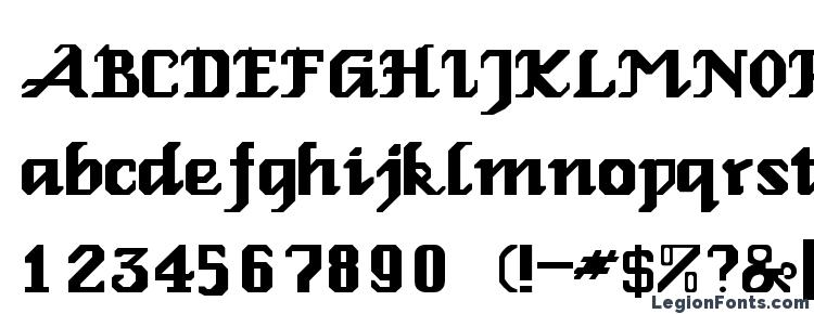 glyphs GERTINA Regular font, сharacters GERTINA Regular font, symbols GERTINA Regular font, character map GERTINA Regular font, preview GERTINA Regular font, abc GERTINA Regular font, GERTINA Regular font