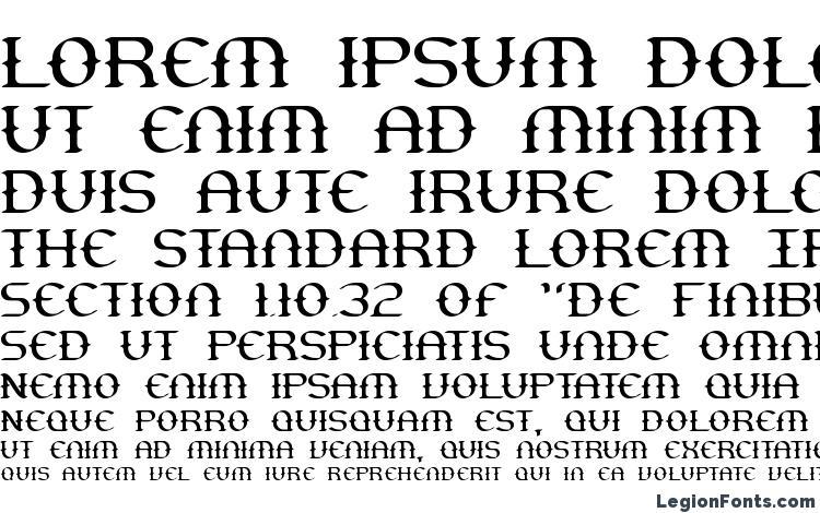образцы шрифта Gesture Thin BRK, образец шрифта Gesture Thin BRK, пример написания шрифта Gesture Thin BRK, просмотр шрифта Gesture Thin BRK, предосмотр шрифта Gesture Thin BRK, шрифт Gesture Thin BRK