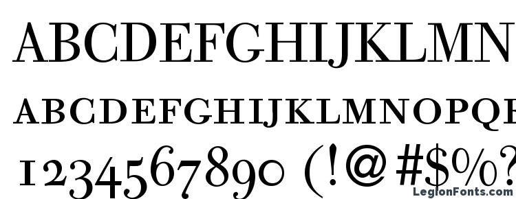 glyphs GiambattistaSmc Regular DB font, сharacters GiambattistaSmc Regular DB font, symbols GiambattistaSmc Regular DB font, character map GiambattistaSmc Regular DB font, preview GiambattistaSmc Regular DB font, abc GiambattistaSmc Regular DB font, GiambattistaSmc Regular DB font
