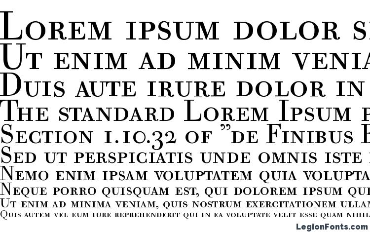 specimens GiambattistaSmc Regular DB font, sample GiambattistaSmc Regular DB font, an example of writing GiambattistaSmc Regular DB font, review GiambattistaSmc Regular DB font, preview GiambattistaSmc Regular DB font, GiambattistaSmc Regular DB font