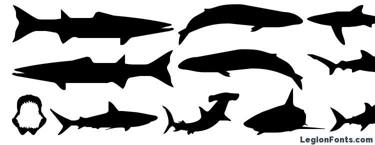 glyphs Giants of the Sea font, сharacters Giants of the Sea font, symbols Giants of the Sea font, character map Giants of the Sea font, preview Giants of the Sea font, abc Giants of the Sea font, Giants of the Sea font