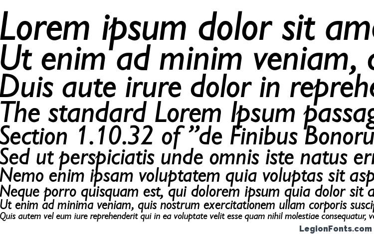 образцы шрифта Gibson Italic, образец шрифта Gibson Italic, пример написания шрифта Gibson Italic, просмотр шрифта Gibson Italic, предосмотр шрифта Gibson Italic, шрифт Gibson Italic