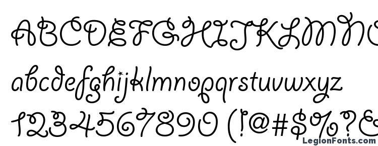 glyphs GiddyupWebPro font, сharacters GiddyupWebPro font, symbols GiddyupWebPro font, character map GiddyupWebPro font, preview GiddyupWebPro font, abc GiddyupWebPro font, GiddyupWebPro font