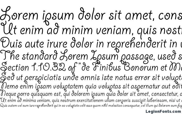 specimens GiddyupWebPro font, sample GiddyupWebPro font, an example of writing GiddyupWebPro font, review GiddyupWebPro font, preview GiddyupWebPro font, GiddyupWebPro font